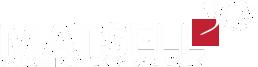 logo_matsell