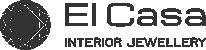 el-casa-logotyp-PNG