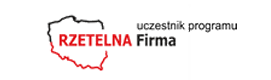 logo_rzetelna_firma