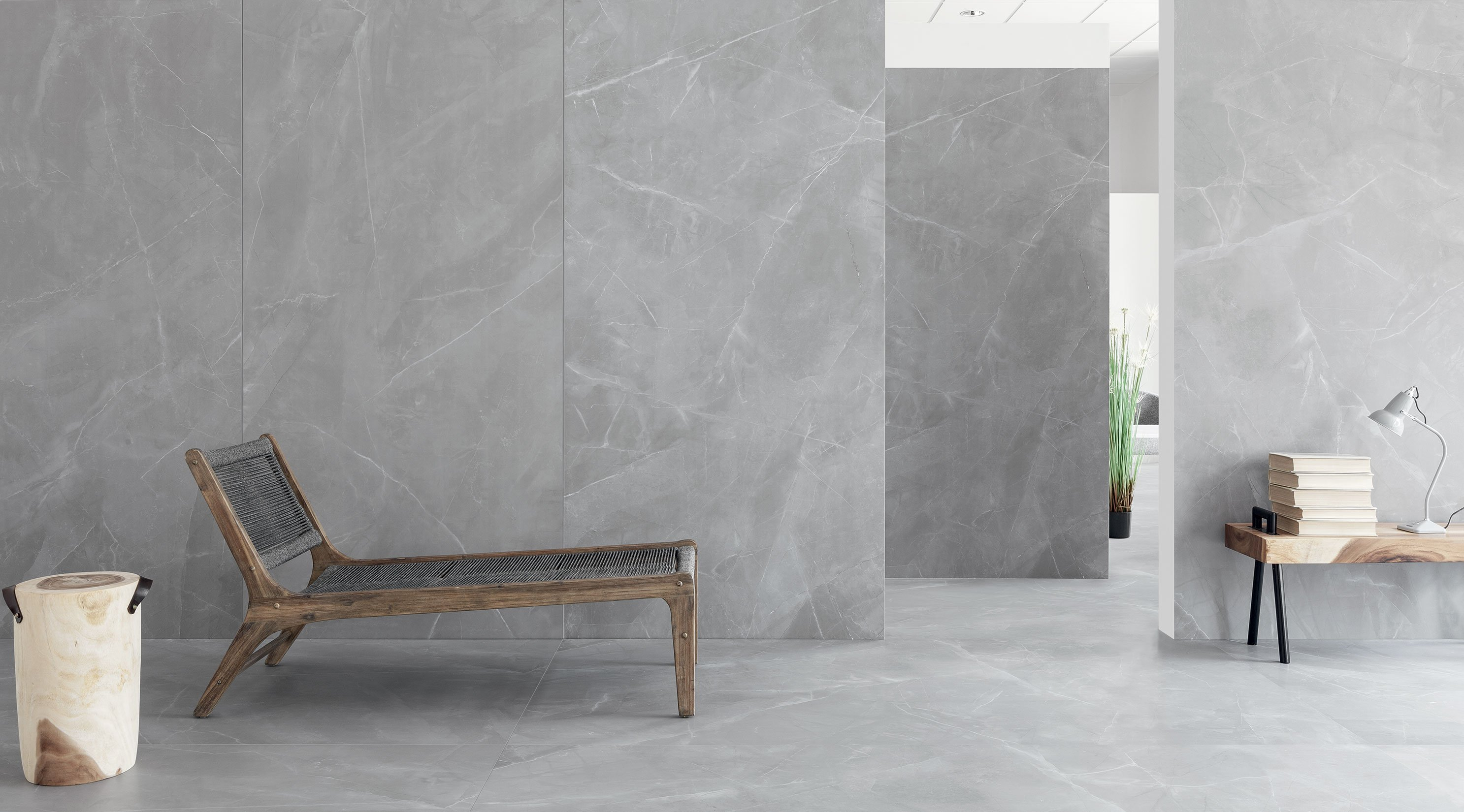 aran-gray-pulpis