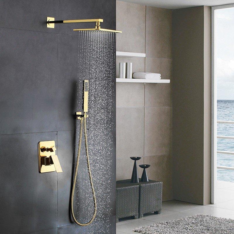 podtynkowy-zloty-zestaw-prysznicowy