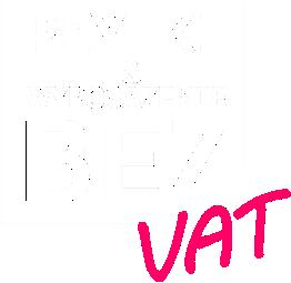 Baner Płytki i Łazienki bez vat - Tychy