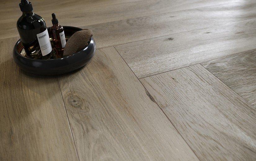organic_wood_cersanit_tychy