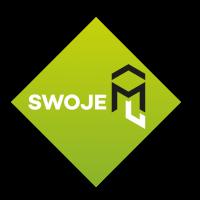 logo_swoje_m2